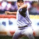 2016 Diamond Kings 134 Roger Clemens