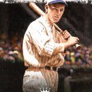 2016 Diamond Kings 15 Mel Ott