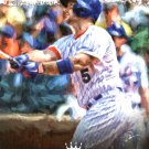 2016 Diamond Kings 65 David Wright