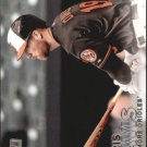 2016 Stadium Club 14 Chris Davis