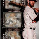 2016 Stadium Club Contact Sheet CS1 Bryce Harper