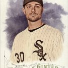 2016 Topps Allen and Ginter 178 David Robertson