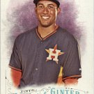2016 Topps Allen and Ginter 197 George Springer
