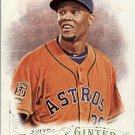 2016 Topps Allen and Ginter 200 Carlos Gomez
