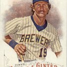 2016 Topps Allen and Ginter 117 Robin Yount