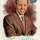 2016 Topps Allen and Ginter 34 Rick Klein