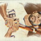 2016 Topps Allen and Ginter Mini 257 Chris Archer
