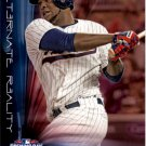2016 Topps Opening Day Alternate Reality AR-10 Miguel Sano