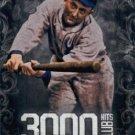 2016 Topps Update 3000 Hits Club 3000H2 Ty Cobb
