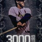 2016 Topps Update 3000 Hits Club 3000H4 Stan Musial