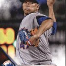 2016 Topps Update US293 Hansel Robles