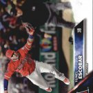 2016 Topps Update US76 Yunel Escobar