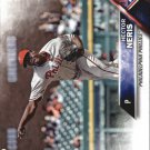 2016 Topps Update US95 Hector Neris