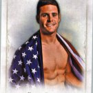 2016 Upper Deck Goodwin Champions 27 David Boudia
