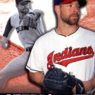 2015 Topps Stepping Up SU18 Corey Kluber