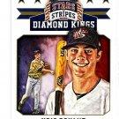 2015 USA Baseball Stars and Stripes Diamond Kings 2 Frank Thomas