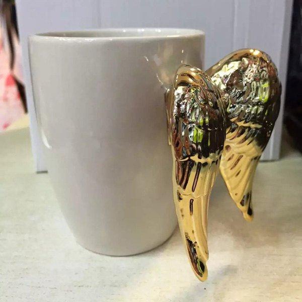 MUGS AND CUPS 1