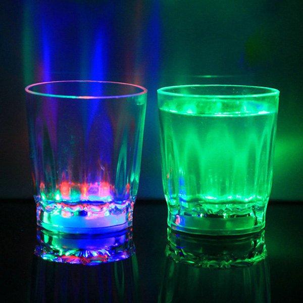 SHOT GLASSES 1