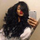 HAIR UNIT 24