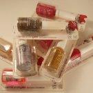 Art Matic Enamel Nail Polish Cosmetic 15 ML Asst Styles
