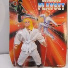 Toy Ninja Figure Ninja Play Set Action Figures