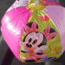 Mickey Moose & Friends Beach Ball Beautifully Printed Designs  #Ty515