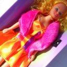 Barbara Fashion Doll For Girls ,Doll6