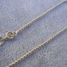 925 Sterling Silver Ball Beaded 7 1/4 Bracelet New Vintage