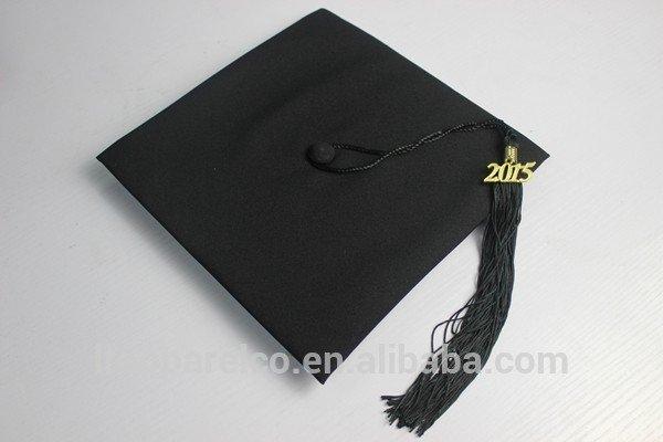 UK Gowns beefeater 2 for 1 Academic Beefeater / Graduation Tudor Bonnet