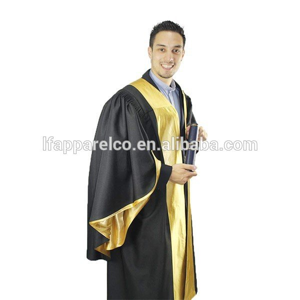 doctoral robes for sale Doctor Gowns