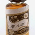 ESSENTIAL SCENTED OIL-JASMIN