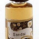 ESSENTIAL SCENT OIL-SANDALWOOD