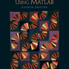 Numerical Methods Using Matlab (4th Edition)