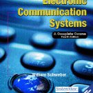 Electronic Communication Systems: A Complete Course