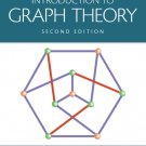 Introduction to Graph Theory (2nd Edition)