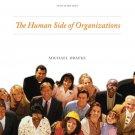 Human Side of Organizations (10th Edition)