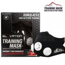 Training Mask 2.0 Simulates High Altitude size M