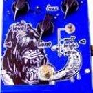 Richtone Fuzz RTFZ1
