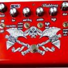 Richtone Metal RTML-1