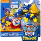 Paw Patrol Super Pup Chase Figure