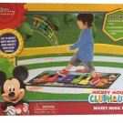 Disney Mickey Mouse Clubhouse, Music Mat Electronic Piano