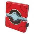 Pokemon Trainer's Kalos Region Pokedex