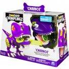 Zoomer Chomplingz Dinosaur Robot Pet, Chance.