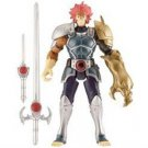 "ThunderCats 4"" Loin-O 4"" Action Figure"