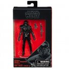 """Star Wars The Black Series, Imperial Death Trooper (Rogue One) Exclusive 3.75"""" Action Figure"""