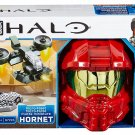 Mega Bloks Halo - Micro-Fleet Hornet Assault