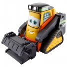 Disney Planes Fire and Rescue Drip Die-cast Vehicle. 1:55 Scale