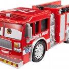 Disney/Pixar Cars 3 Deluxe Tiny Lugsworth Vehicle, 1:55 Scale