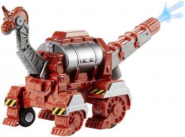 Dinotrux Die-Cast Hydrodon Vehicle