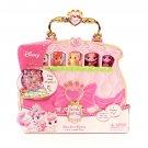 Disney Princess Palace Pets Carry & Play Pawfect Purse Toy